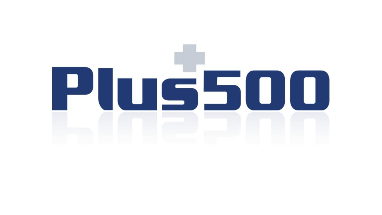 Notre avis détaillé sur l'opérateur Plus500