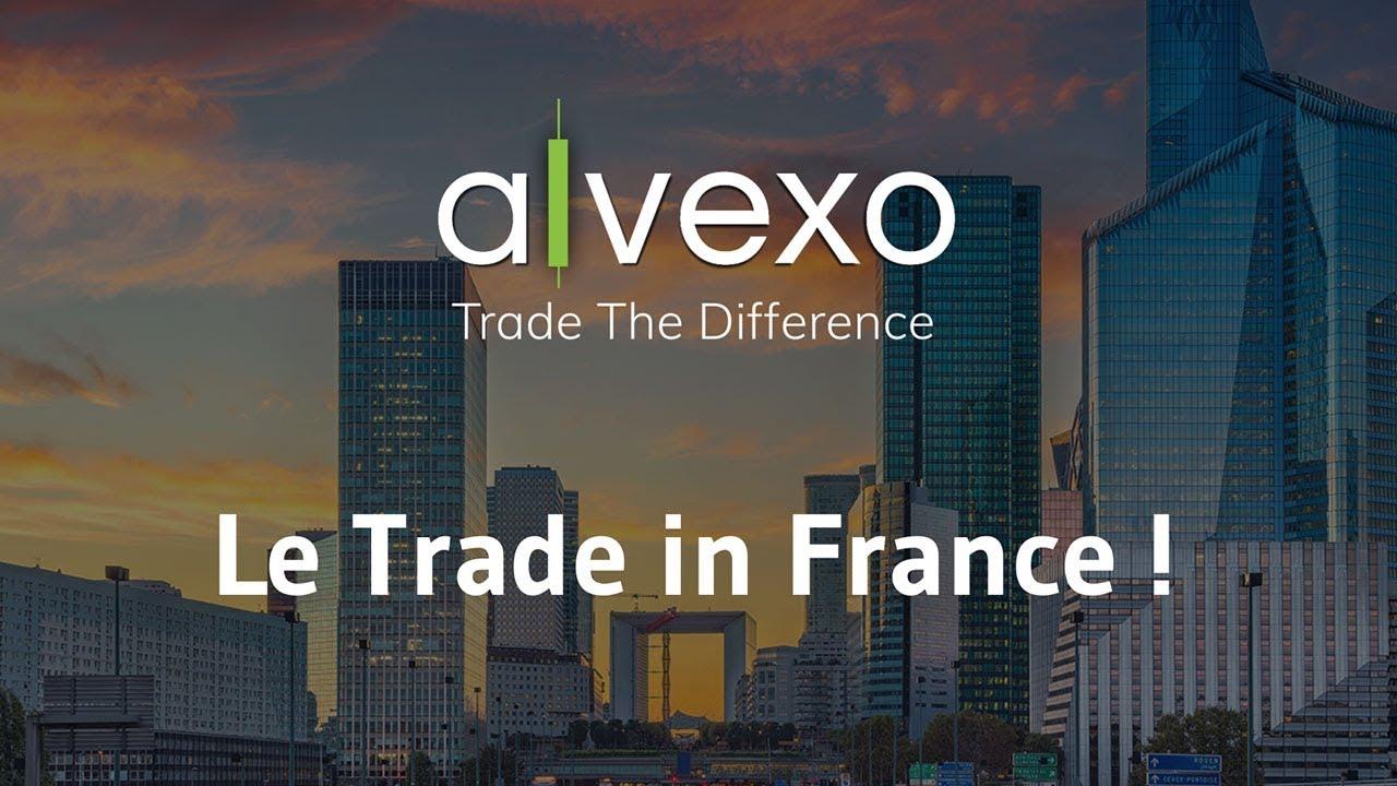 Alvexo, notre avis sincère sur le profil du broker